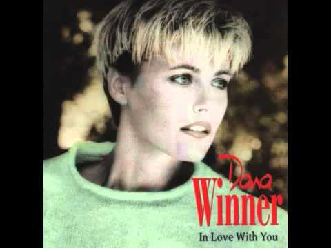 Dana winner dreams made to last forever youtube dana winner dreams made to last forever altavistaventures Choice Image