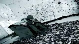 Xavier Naidoo - Wo Willst Du Hin (Cuban Music)
