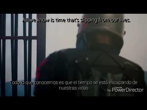"""Wake Up"" By Black Veil Brides (Lyrics & Sub Español)"