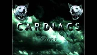 Cardiacs - Will Bleed Amen