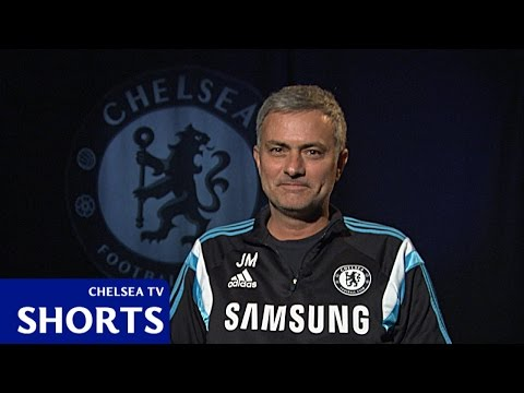 Mourinho: Happy with the strength in depth