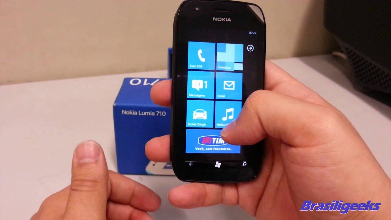rastreador de celular nokia lumia 710