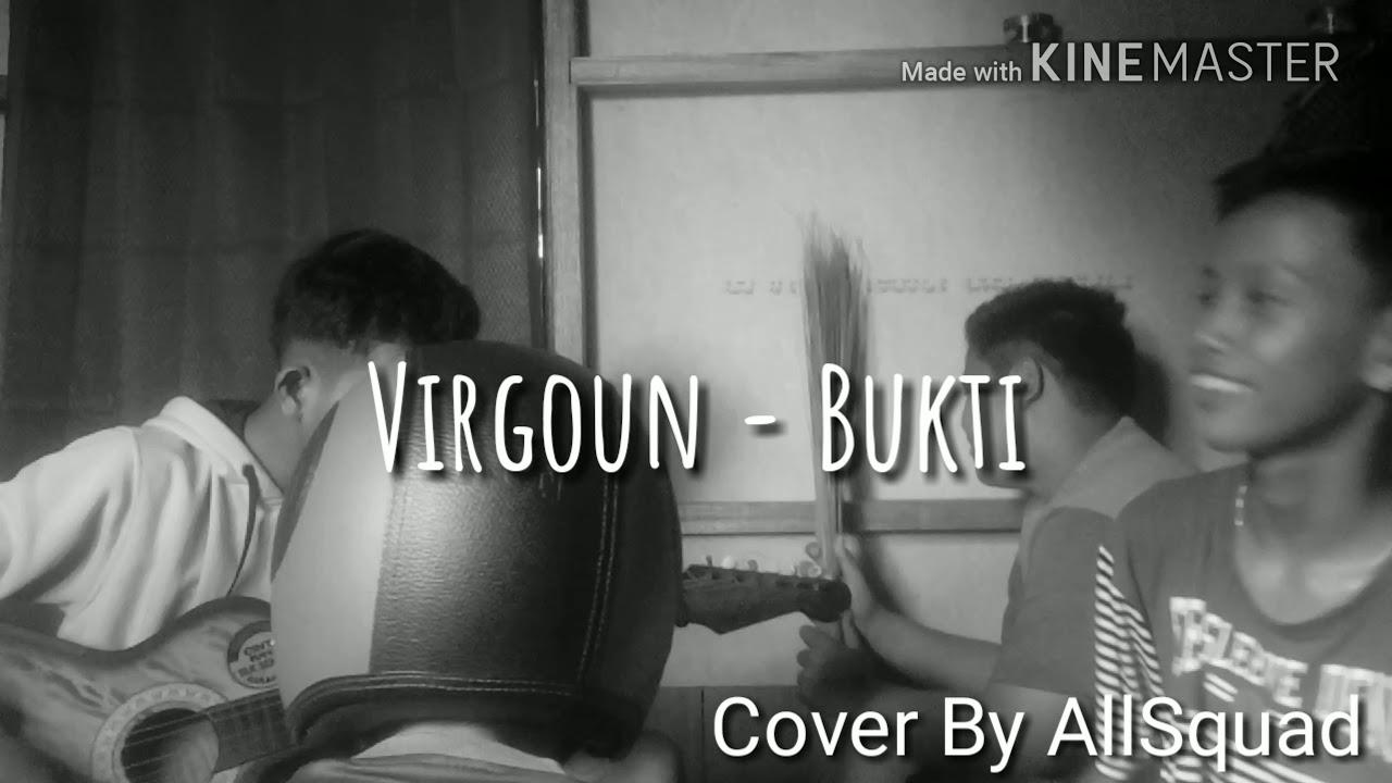 Virgoun bukti instrument kocak youtube virgoun bukti instrument kocak stopboris Images