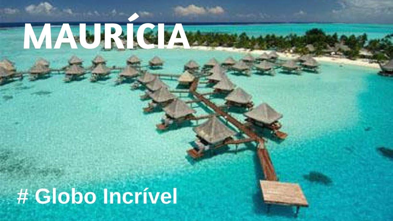 Maurícia