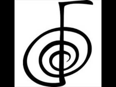 MUSICA REIKI   CALMA RELAX PAZ INTERIOR