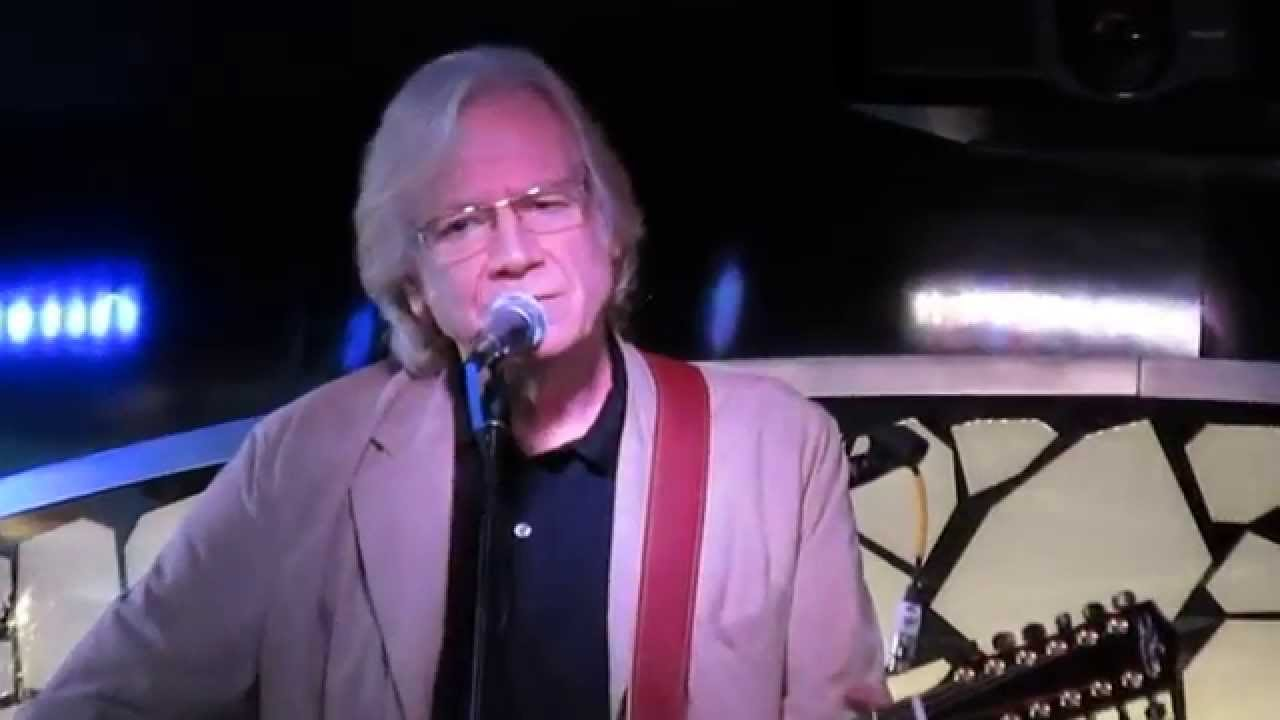 justin hayward no regrets solo event moody blues cruise ii 4 6 2014 mvi 3130 youtube. Black Bedroom Furniture Sets. Home Design Ideas