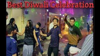 Best Diwali Celebration In Delhi With Family
