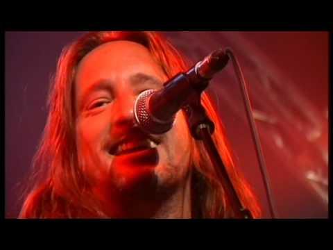 Cregan & Co  Live Cambridge Rock Festival