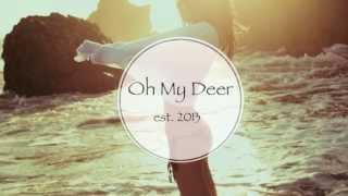 DNA (Alex Metric Remix)  -  Empire Of The Sun  [HD]