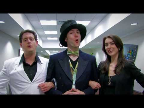 Winner: Employee Video Contest   Why I Love Working At Cartus