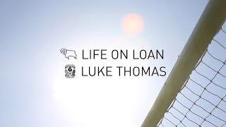 Life On Loan | Luke Thomas