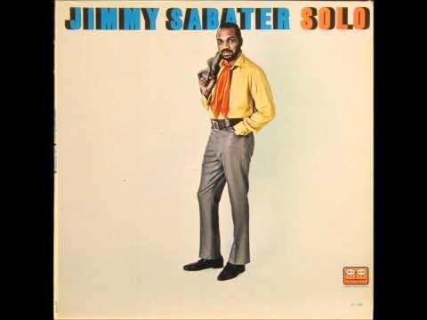 Malambo - JIMMY SABATER