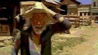 Mad Dog McCree (Sega CD) Playthrough - NintendoComplete