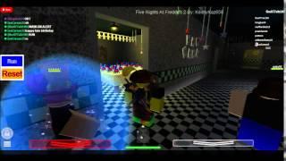 fire077alt100's ROBLOX video