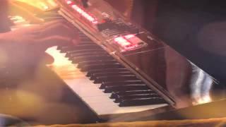 Roland xps 10 indian tones demo