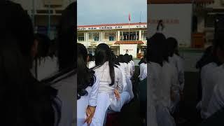 Cha và con Gái ( cover) - Bùi Quỳnh Giang