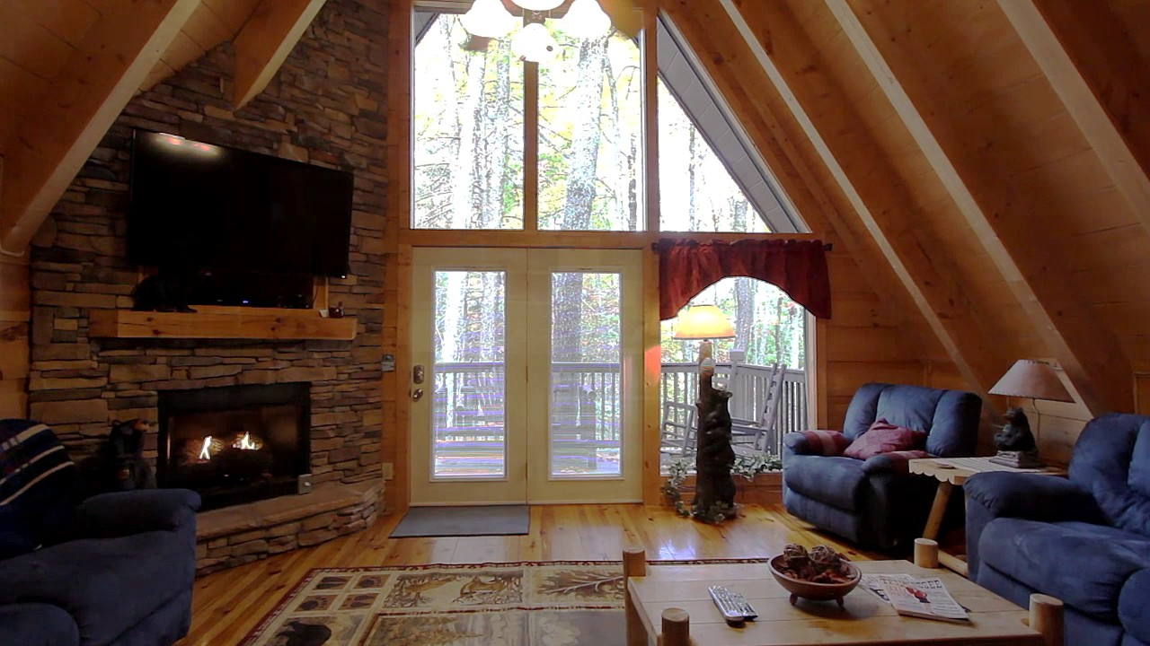 source pigeon ideas cabin w inspirational cabins luxury torchhome info gatlinburg forge usa outdoor