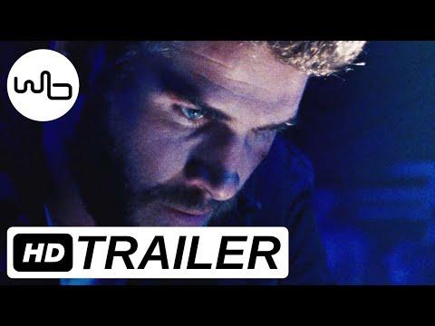 KILLERMAN | Offizieller deutscher Trailer | Ab 08.08. im Kino!