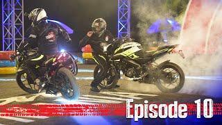 Pulsar Stunt Mania Episode 10