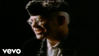 Elton John - Sacrifice(Music video by Elton John performing Sacrifice. (C) 1989 Mercury Records Limited., 2010-09-01T15:28:09.000Z)