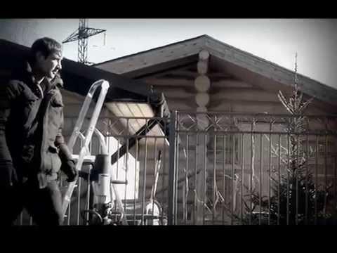 Видео Сетка рабица 35 2