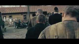 V Tumane - Trailer