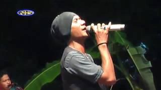 Live Gavra Sindang 5 Januari 2019 PERNIKAHAN PERNIKAHAN SURIPTO MELY NURUL IFADOH