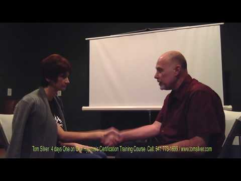 dave-elman-handshake-induction-with-hypnosis-tom-silver-get-your-certification-in-hypnotherapy-now!