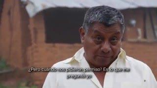 San Miguel el Progreso guerrero 2016
