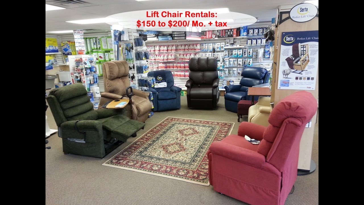 Lift Chair Recliner Store Jax Fl 32211 & Lift Chair Recliner Store Jax Fl 32211 - YouTube islam-shia.org