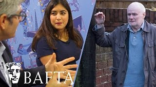Why has I, Daniel Blake caused such a stir? | Our panel discuss the BAFTA Best Film nominations 2017