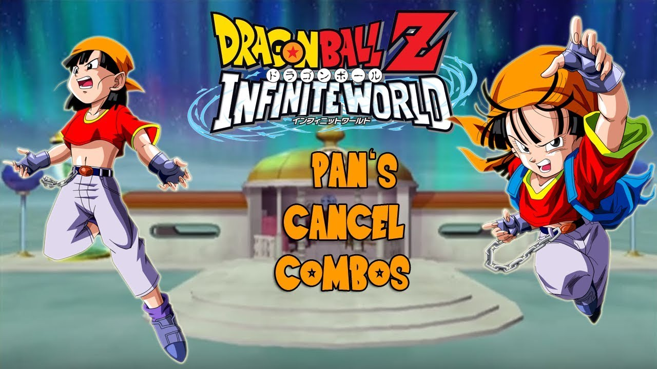 Dragon Ball Fighterz Touch of death - YouTube