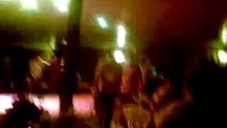 الفنانه دالي مرقص