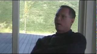 Cult of Scientology: Full Jason Beghe Interview (11 of 13)