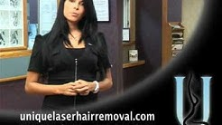 Broward County, Laser Hair Removal, in Plantation, FL - 33025