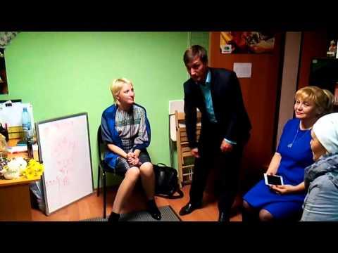 Как лечить кашель при беременности - разрешенные