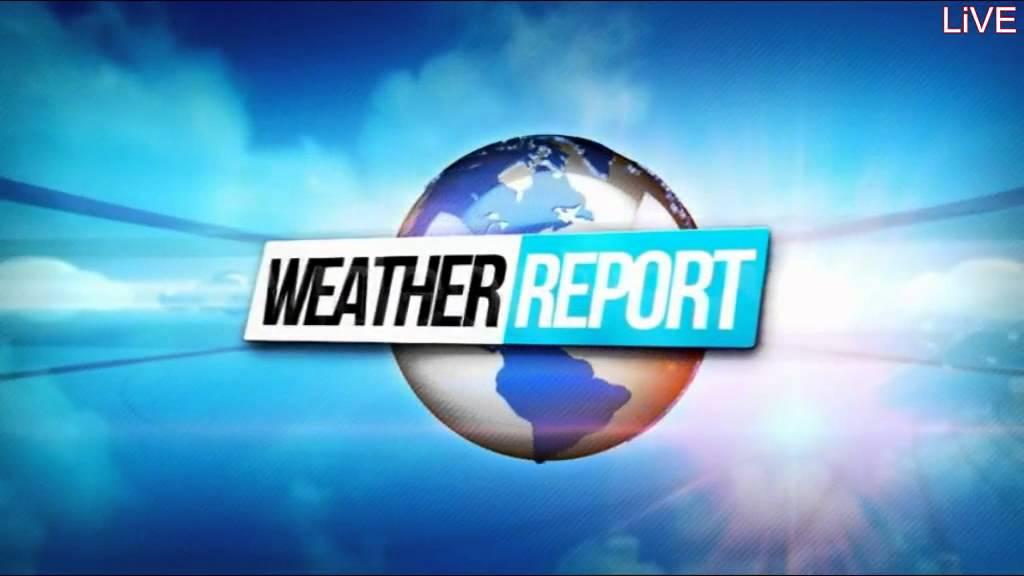weather forecast of france youtube