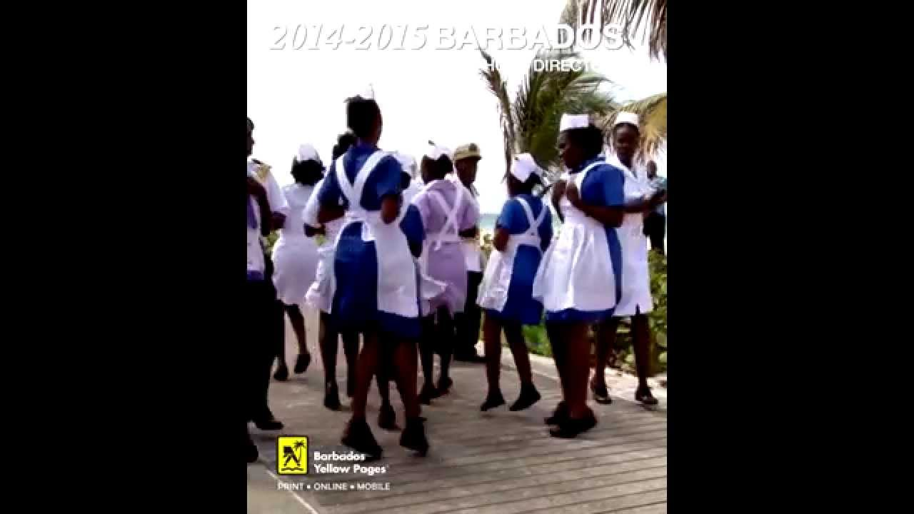 Barbados yellow pages address  Barbados Brown Sugar