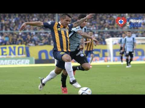 Walter Montoya refuerzo de Cruz Azul