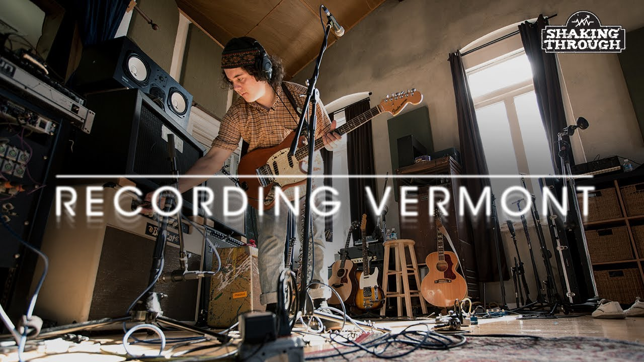 the-districts-pt-2-recording-vermont-shaking-through-weathervane-music