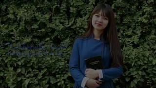 MARUATI - ROHLU ISUA KA NEI - Lyrics video