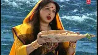kaune dine uge chai ho dinanath chhat pooja