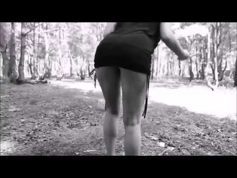 Sexy Women - Video Medley - HD thumbnail