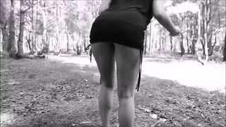 Sexy Women - Video Medley - HD