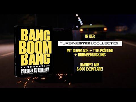 bang-boom-bang-&-was-nicht-passt,-wird-passend-gemacht-(steel-collection-trailer)