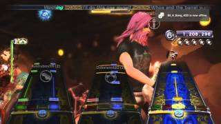 State of Love and Trust (Live: Drop in the Park) by Pearl Jam FBFC #582