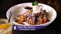 3 Tasty Breakfast and Brunch Restaurants