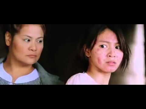 Download Diary ng panget full movie