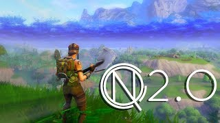 qn-2-0-teamtage-qnnation