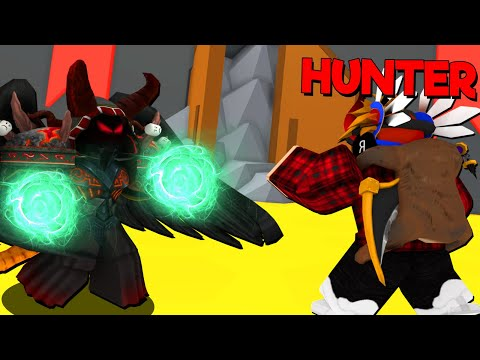 I Went On A BOUNTY HUNTING Spree... (ROBLOX SUPER POWER FIGHTING SIMULATOR)